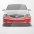 Mazda 3 New Бамперы