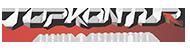 Топконтур Дизайн - производство и продажа тюнинг авто компонентов